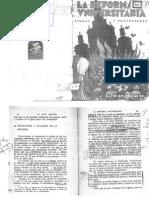10. LAZARTE, Juan - La reforma universitaria, líneas y trayectorias (selección).pdf