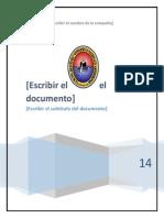 Doc1 - copia.docx