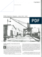 11 - VIDELA, Oscar y FERNÁNDEZ, Sandra - Crisis, la guerra y después... crisis, 1912 - 1930.pdf