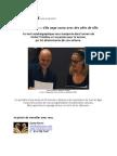 Les Lecteurs.1.pdf