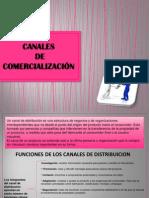 CANALES DE COMERCIALIZACION.pptx