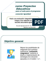 Concurso_Proyectos_Educativos (1).ppt