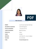 CV_Luisa Fernanda Sepúlveda Saldarriaga.docx