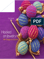 Hooked on Jewelry PDF1.pdf