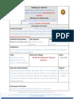 2. Manual Puestos individual2.docx