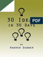30ideasparamejorar.pdf