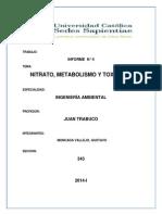 Metabolismo del nitrato.docx
