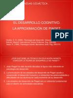 piaget-desarrollo-cognitivo-.ppt