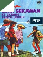 Novel Lima Sekawan Lengkap Pdf