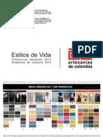 estilos de vida y tendencias BAJA.pdf