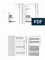 13-CESPA-MODELOS MACROECONOMICOS EN LA ARGENTINA DEL STPO AND GO AL GO AND CRUSH.pdf