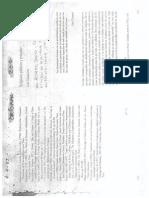 14- Casanova, José - Caja de herramientas El lugar de la cultura en la sociologia norteamericana. Religiones públicas y privadas.pdf