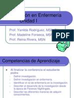 Investigacion_unidad_I.pdf