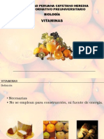 I_VITAMINAS.pdf