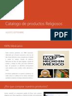 Catalogo de productos Religiosos AGO-SEP.pdf