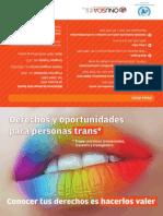 1762_dnps_folletotrans_baja.pdf