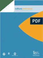 plancultural.pdf