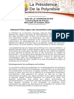 Communiqué -  E  Fritch signe à Paris une convention-cadre avec lAFD (2).doc