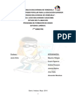 regulacion de las tic.docx