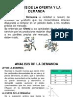 ANALISIS DE LA OFERTA Y LA DEMANDA.pdf