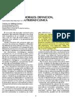 70192-90535-1-PB.pdf