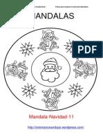 mandalas-navidad-11-20.pdf