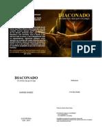 diaconado.pdf
