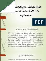 imple metodologias.pptx