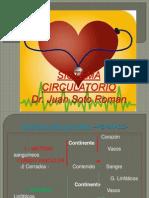 Clase 11 Sistema cardiovascular y Sistema respiratorio (1).pptx