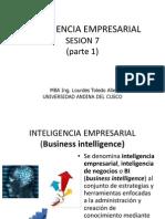 Sesión7 INTELIGENCIA EMPRESARIAL.pdf