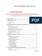 AHDS-Digitising History.pdf