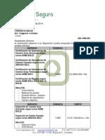 COTIZACION MECAM OPERADORES Y EQUIPOS ARTICULADA Y CANASTA IZS-1406-281.pdf