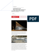 AEROPUERTO DE GIBRALTAR POR 3DREID Y BBLUR ARQUITECTURA.pdf