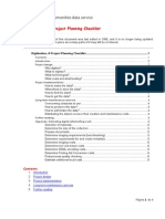 AHDS-Digitisation A Project Planning Checklist.pdf