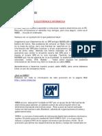 INFORMATICA-A-BORDO-Cap-5-Conectividad-Nmea.pdf