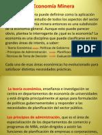 6ta clase Economía minera.pptx