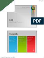 5. Arduino-LCD.pdf