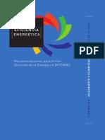 Recomendaciones uso EE en oficinas.pdf
