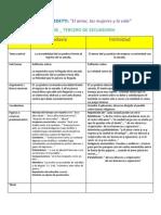 CUADRO DE POEMAS.docx