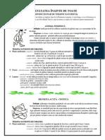 Sanatatea_inainte_de_toate_II.pdf