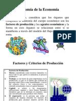 ANATOMIA DE LA ECONOMIA.pdf