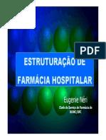1171387820_15_0.pdf