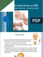 POWER Vacunas extras al PNI.pptx
