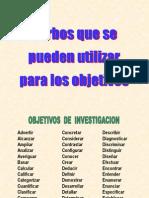 d_verbos-obj-especificos.ppt