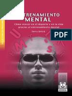 Entrenamiento_Mental.pdf
