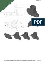 Practica Propuesta 1.pdf