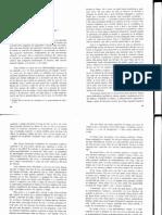 A linguagem e a experiência humana_1.PDF