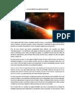 la necesidad de una iglesia territorial.pdf