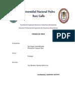 CRIANZA DE VINOS.docx