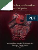 interculturalidad-herramienta-emancipacion.pdf